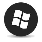 Desktop Computer Windows installation